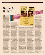 http://dvorindesign.com/files/gimgs/th-12_HarpersIlloPage.jpg