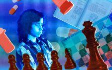 http://dvorindesign.com/files/gimgs/th-12_Missing_ChessIlloWEB.jpg