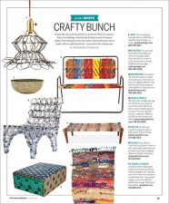 http://dvorindesign.com/files/gimgs/th-14_14_nyo-homespring2011-craftybunch.jpg