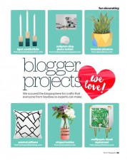 http://dvorindesign.com/files/gimgs/th-14_HGTV_Blogger_Cover.jpg