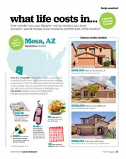 http://dvorindesign.com/files/gimgs/th-14_HGTV_Costs_Cover.jpg