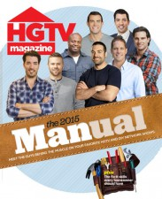 http://dvorindesign.com/files/gimgs/th-14_HGTV_Manual_Cover.jpg