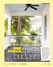 http://dvorindesign.com/files/gimgs/th-14_HGTV_Porch_Cover.jpg