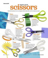 http://dvorindesign.com/files/gimgs/th-14_HGTV_Scissors_Single_v6.jpg