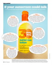 http://dvorindesign.com/files/gimgs/th-14_HGTV_Sunscreen_Single_v2.jpg